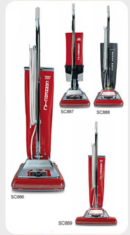 When It Comes To Commercial Vacuum Cleaner Styles And Service, Strongsville  Vacuum Caters To Our Commercial/industrial Clients With Superior Products,  ...